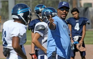 Gaona: Pueblo surging, but 'major mountain' awaits tonight