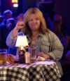 Film Review Tammy