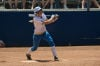Arizona Softball Wildcats add Fox, sister of former UA star, for 2014
