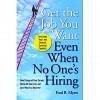Saturday Reader : Helpful advice awaits job seekers
