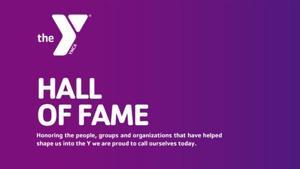 Photos: YMCA Hall of Fame