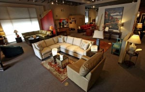 Fort Lowell furniture staple shutting its doors