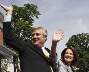 Fitz Blog: Bachmann to retire