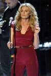 People's Choice Awards Faith Hill