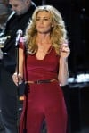 People's Choice Awards: Faith Hill