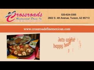Crossroads Restaurant
