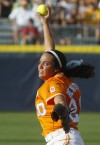 Arizona Wildcats softball: UA loses to Tennessee