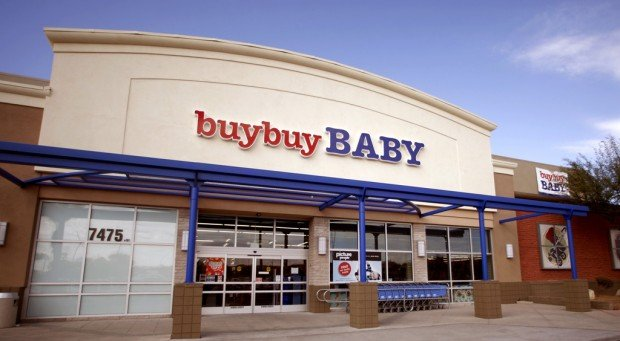 Get the best selection of baby merchandise along with everything you need for infants and children at your local buybuy BABY store in Chicago, Illinois. Established in , today buybuy BABY operates 1 Store in your area; all feature a baby registry designed to make it easy for you to get everything you need for the new arrival.