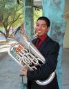 UA show to spotlight concerto contest winners