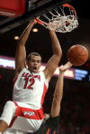 Arizona basketball: Cats' scoring up thanks to rule changes