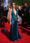 Television Academy's 2014 Creative Arts Emmy Awards - Arrivals