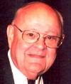 Lewis B. Moore, Jr.