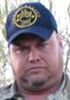 Border militia leader kills 4, himself in Gilbert, sources say