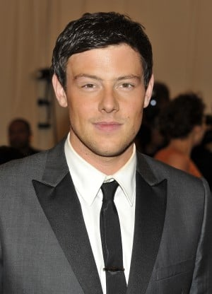 Photos: Cory Monteith found dead in Canada