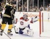 Savard's timely goals inch Bruins closer to series win