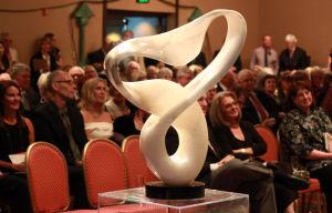Crush art gala to benefit Tucson Museum of Art