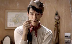 ¿Triunfó verdaderamente Cantinflas en Hollywood?