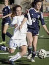 Girls soccer: Sierra Vista Buena 3, Ironwood Ridge 1: Road-weary Colts still galloping