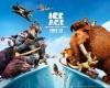 Palomeando: La ardilla que amaba a una bellota 'Ice Age: Continental Drift'