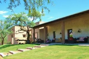 From the Historic Joesler House and Mexican Colonial to Santa Fe Style and the Traditional Ranch, Rothkopf Landscape Studio has the experience and creativity to bring out the beauty of any property in the Tucson Area ~ Learn More!