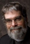 Vatican astronomer will launch Origins