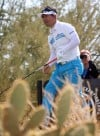 2011 Accenture Match Play Championship, Day 4