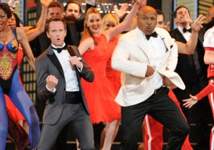 Photos: 67th Annual Tony Awards