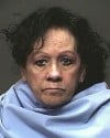 Tucson caregiver gets probation, 30 days in jail for theft