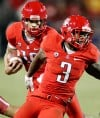 Arizona football: Biding time until bowl bid