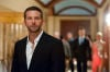 No. 8 'Silver Lining Playbook' with $2.6 million (last week No. 8)