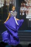 Miss Louisiana USA Brittany Alyson Guidry