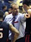 Pac-12 basketball this week Home-court advantage vanishing
