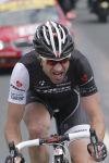 Tour de France, Stage 1