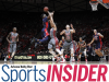 Preview: March 3 Sports Insider magazine