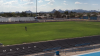 Gridiron Guide: Video tour of Sunnyside's football stadium