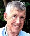 John S. Welsh, M.D.