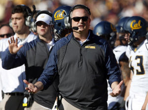 Questions abound for Pac-12 as season looms