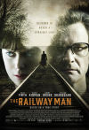 'The Railway Man'