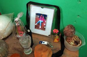 Vivanco: 'sería una de las más graves masacres'
