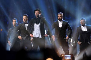 Photos: MTV Video Music Awards