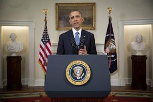 Claves del cambio de política respecto a Cuba