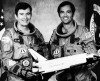 History of American Spaceflight