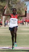 Arizona Wildcats: Sophomore now owns 4 school records