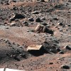 UA-led space research concludes Mars once had water, perhaps life