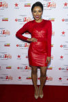 Go Red for Women fashions