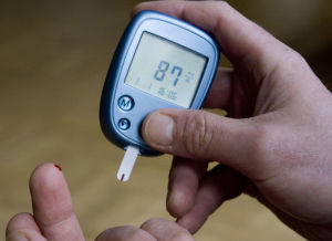 For diabetics, Medicare cost savings and possible confusion are coming