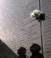 Gain insight into memorials