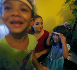 Special report: Many Tucson jobs are low-pay