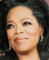 Winfrey marks end to 25-year reign as talk-show queen