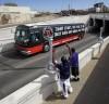 RTA: Big ads on buses may set wrong tone